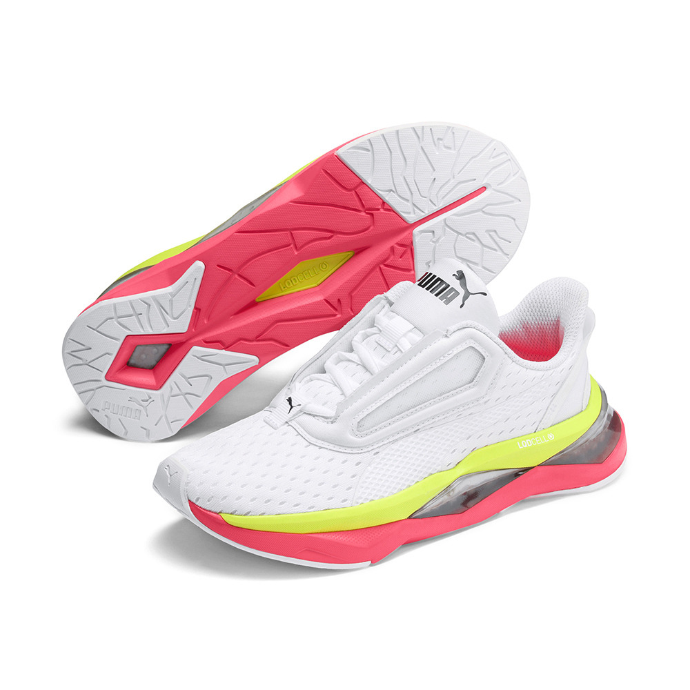 puma training donna scarpe