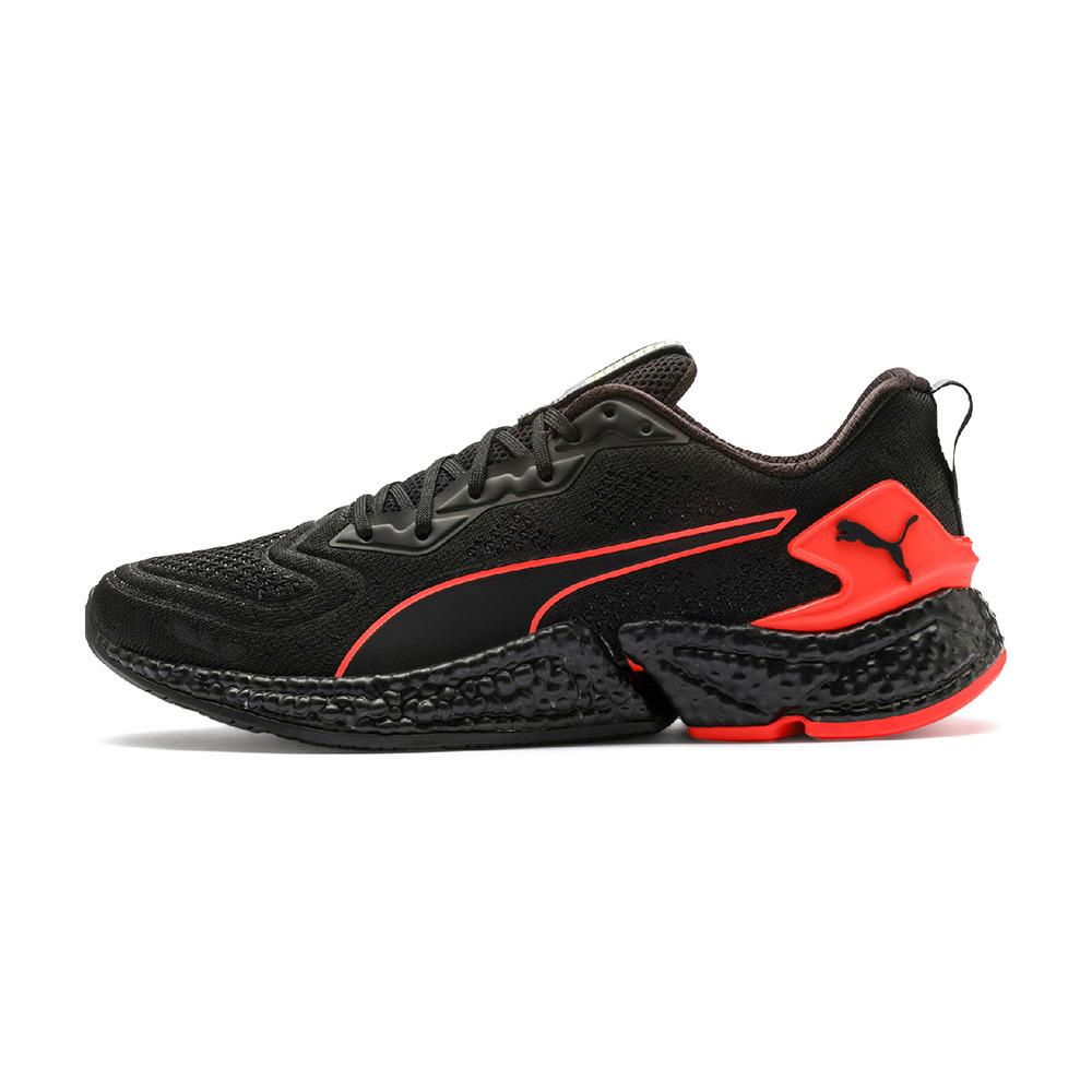 chaussures puma running homme