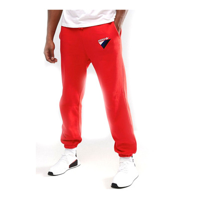 Vente privée ADIDAS REEBOK Pantalons & Joggings Private