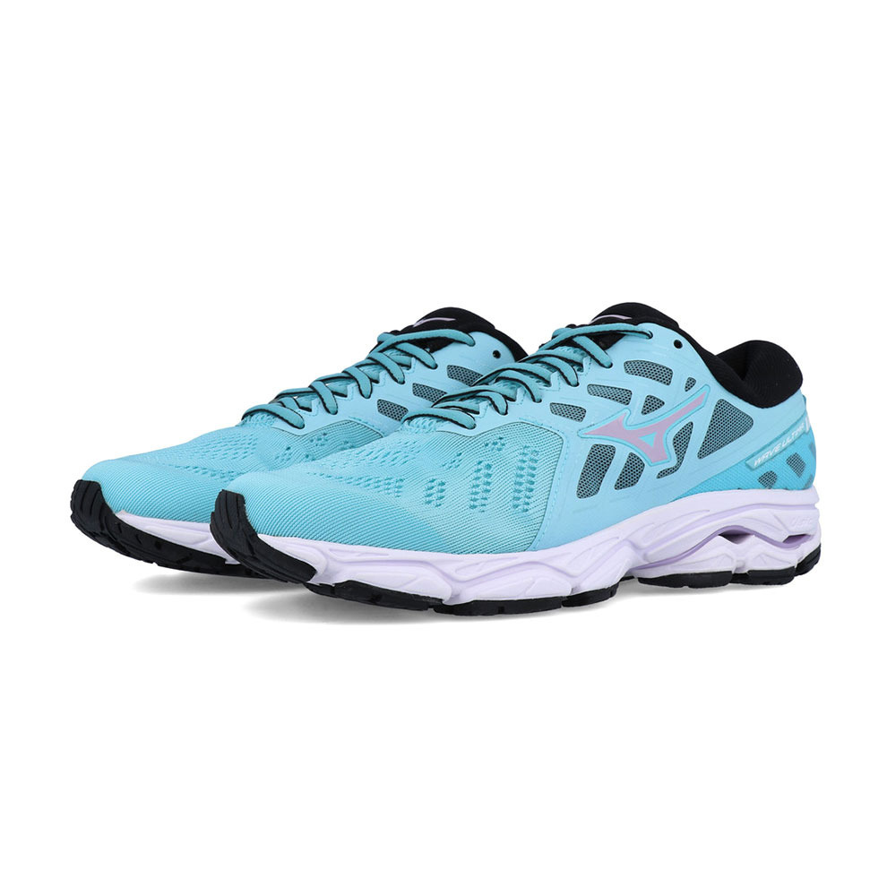 mizuno shoes x10 femmes