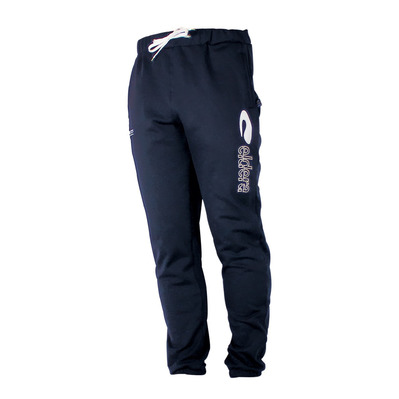 ELDERA - MAX - Jogging Pants - navy