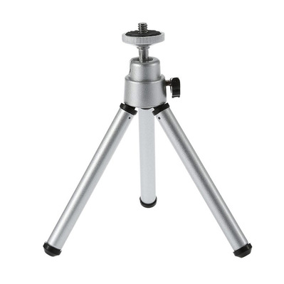LENSO - EXT - Tripod - grey