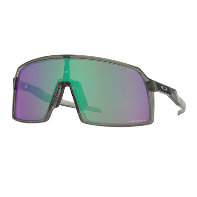 OAKLEY - SUTRO Unisexe GREY INK