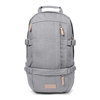 EASTPAK - FLOID 16L - Sac à dos sunday grey
