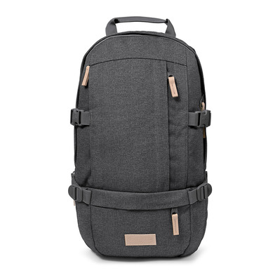 EASTPAK - Floid Unisexe 77H Black Denim