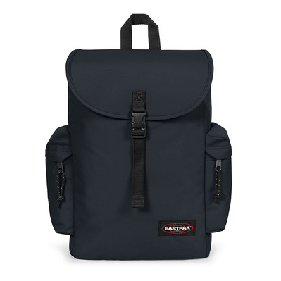 EASTPAK - AUSTIN+ 18L - Sac à dos cloud navy