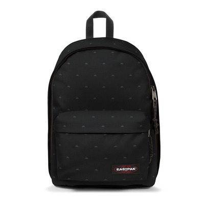 EASTPAK - Out Of Office Unisexe C31 Tribe Mountains
