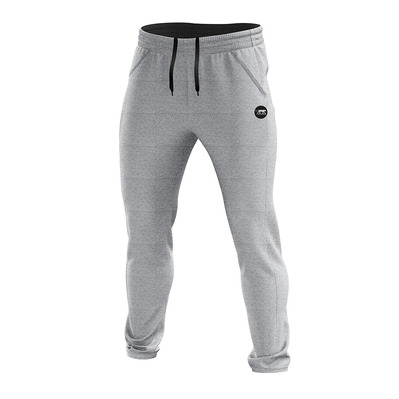 AIRNESS - ANNIVERSARY - Jogging Pants - Men's - grey