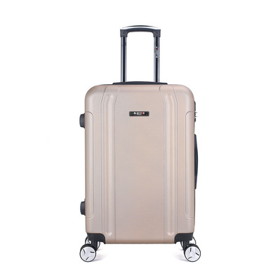 BLUESTAR - BALTIMORE 100L - Valise soute gold