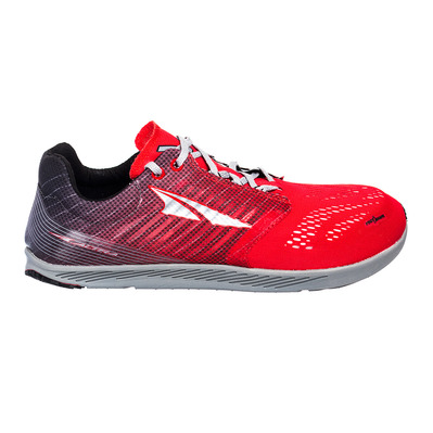 ALTRA - VANISH R - Chaussures running red