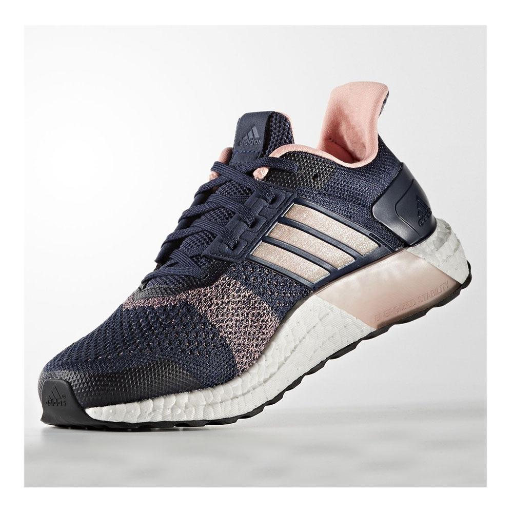 adidas boost mujer running 38 2/3