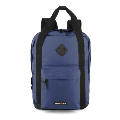 PRODG - DASHER 23L - Mochila navy