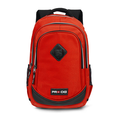 PRODG - RUNNING 22L - Mochila red