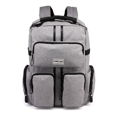 PRODG - SUBWAY 26L - Mochila grey
