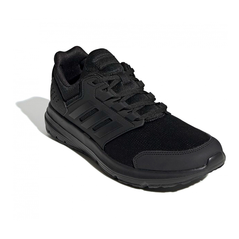 Adidas GALAXY 4 - Running Shoes