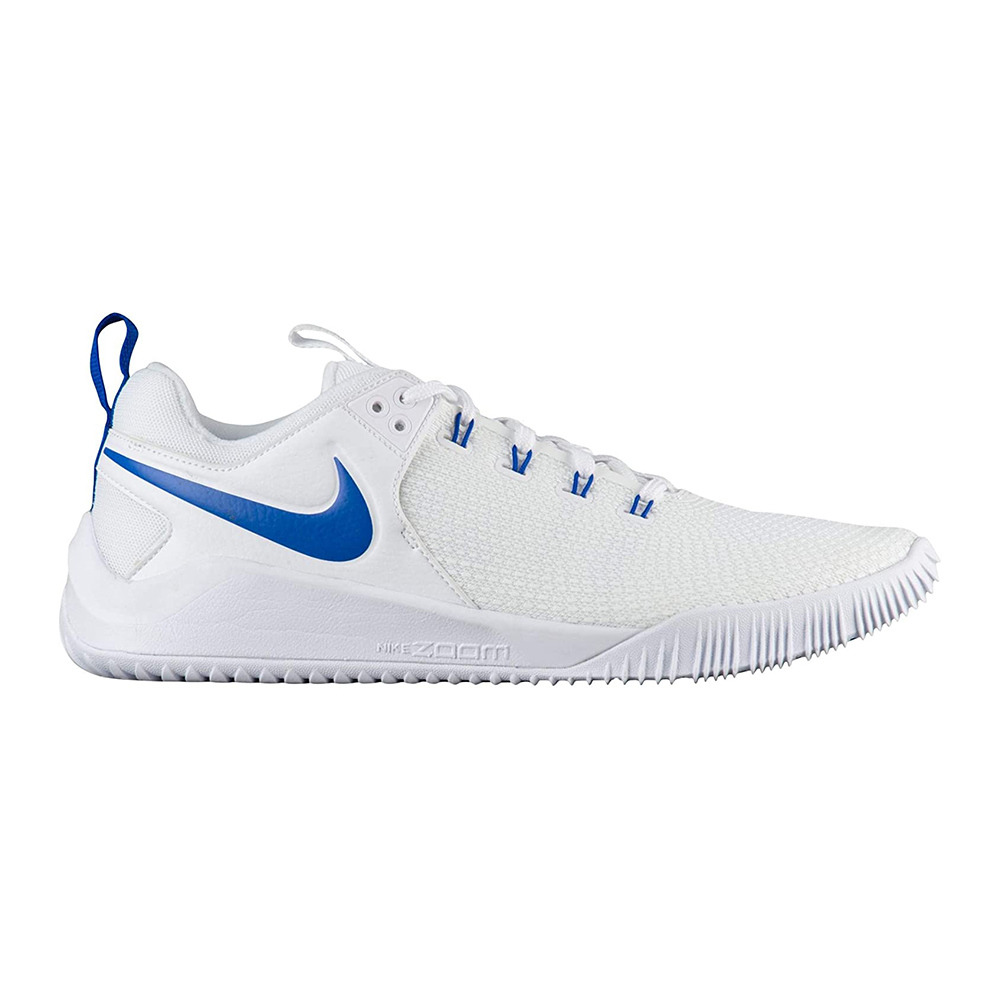 chaussures volley ball homme nike