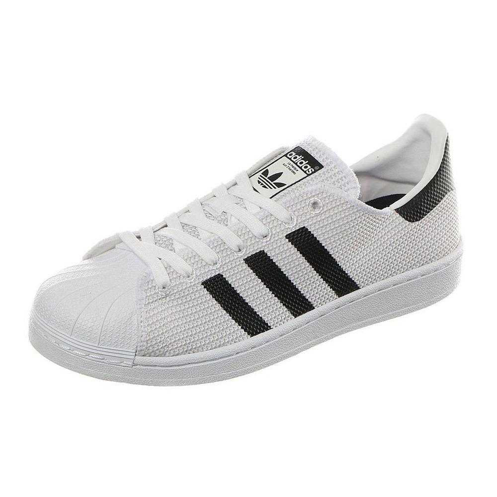 sneakers adidas superstar homme