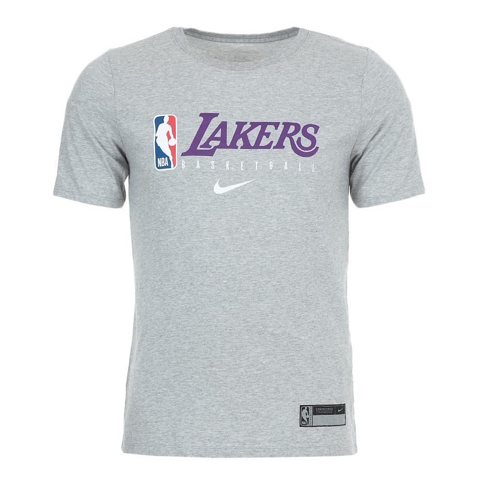 US TEAM SPORTS NBA Nike LOS ANGELES LAKERS PRACTICE GPX