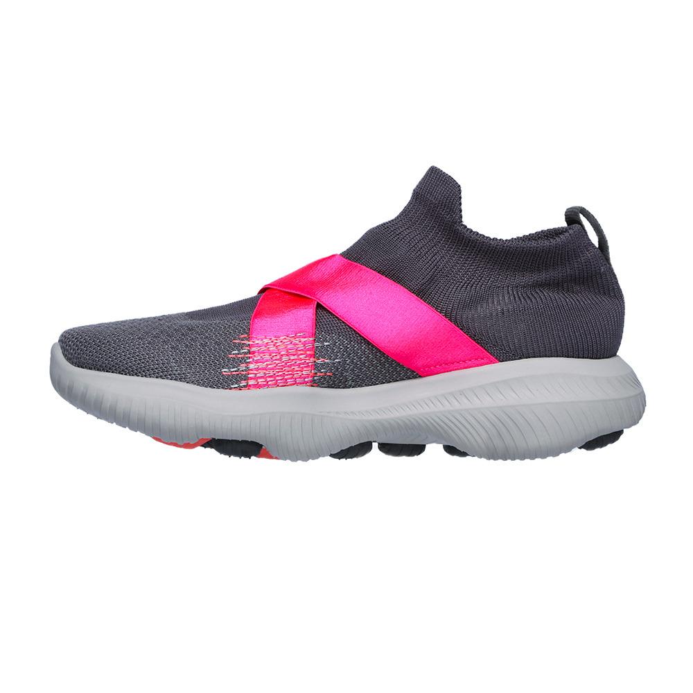 WALK REVOLUTION ULTRA-BOLT - Shoes