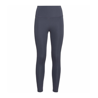 ODLO - Tights 7/8 SHIFT MEDIUM Femme odyssey gray