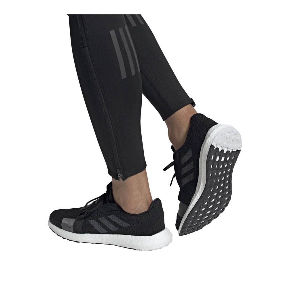 ADIDAS Adidas SENSEBOOST GO M Scarpe da running Uomo
