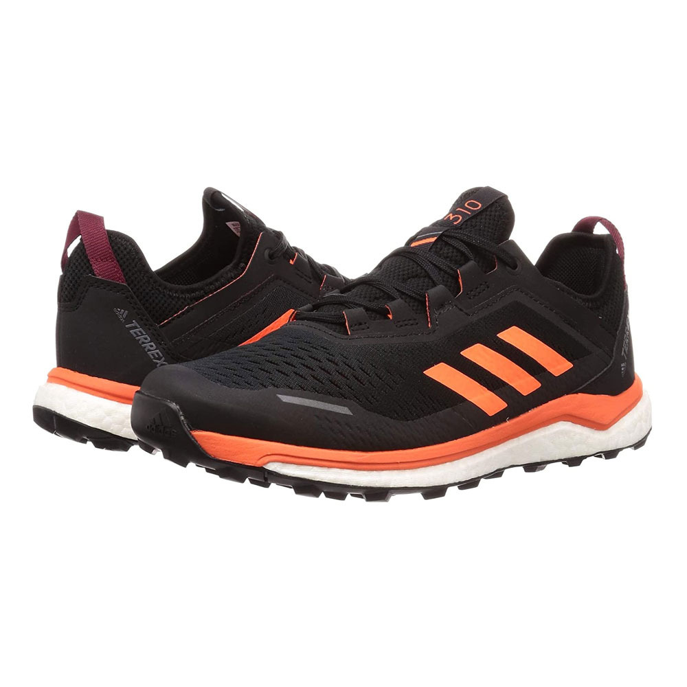 ADIDAS Adidas TERREX AGRAVIC FLOW Chaussures trail Homme