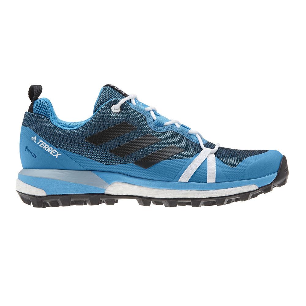 ADIDAS Adidas TERREX SKYCHASER LT GTX W - Chaussures trail ...