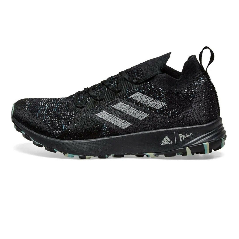 ADIDAS Adidas TERREX TWO PARLEY Chaussures trail Homme
