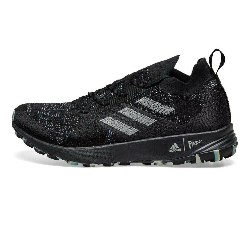 ADIDAS Adidas TERREX TWO PARLEY Scarpe da trail Uomo