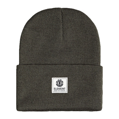 ELEMENT - DUSK - Gorro hombre forest night