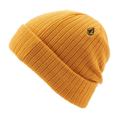 VOLCOM - CORD - Beanie - Men's - resin gold