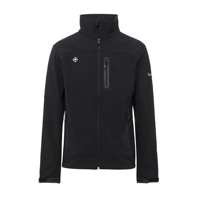IZAS - AREN - Jacket - Men's - black