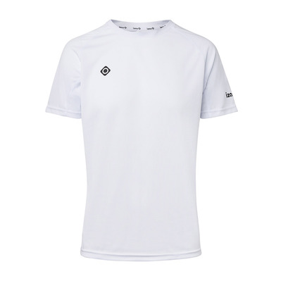 IZAS - LAREDO - Jersey - Men's - white