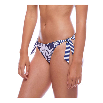 B&M - B20 AIRLINE - Bikini Bottoms - Women's - navy