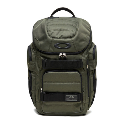 OAKLEY - ENDURO 30L 2.0 Homme NEW DARK BRUSH