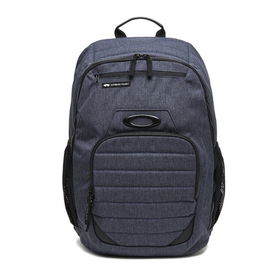 OAKLEY - ENDURO 3.0 25L - Sac à dos Homme black iris heather