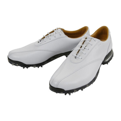 ADIDAS - ADIPURE TP 2.0 - Chaussures golf Homme white