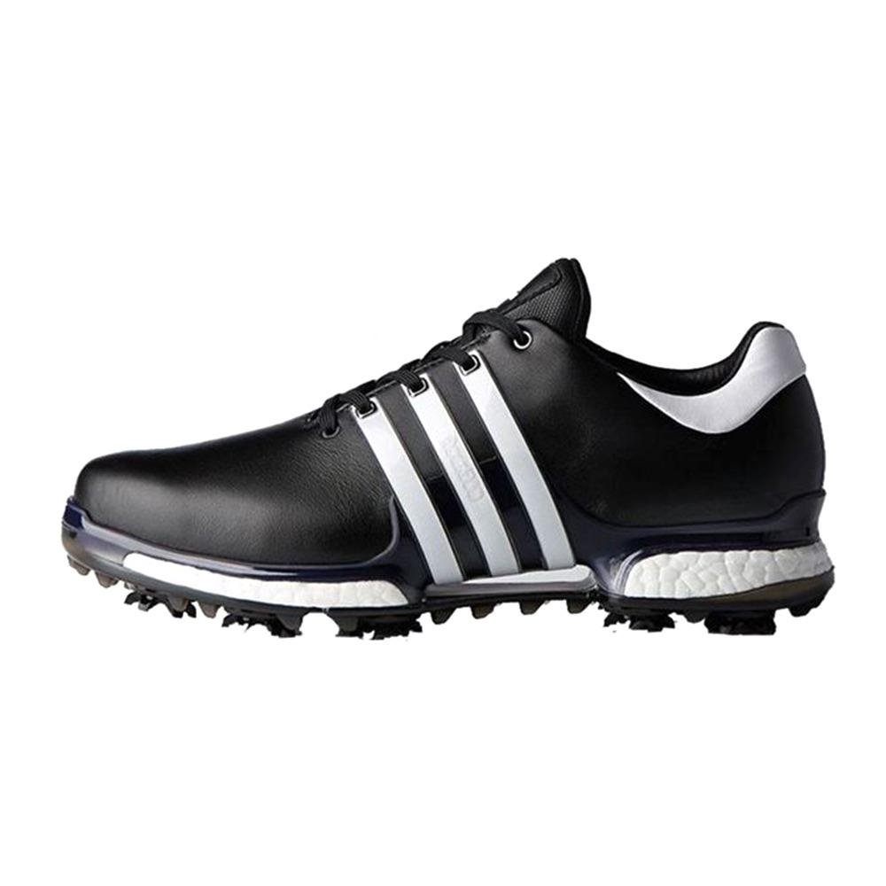 chaussure de golf homme adidas