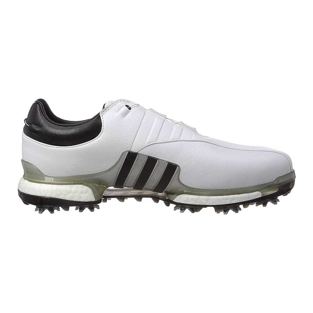 chaussures golf homme adidas