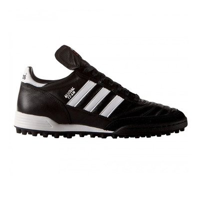 ADIDAS - MUNDIAL TEAM - Moulded Boots - Men's - black/white