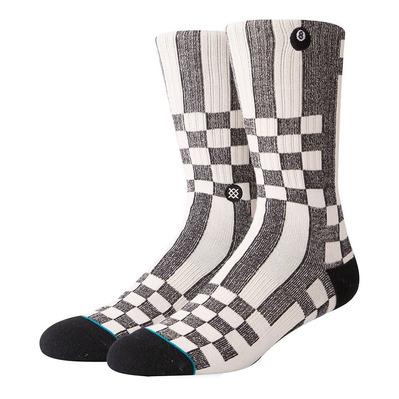 STANCE - OSO - Chaussettes Homme black