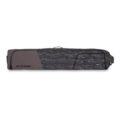 DAKINE - LOW ROLLER - Housse snowboard shadowdash