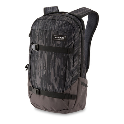 DAKINE - MISSION 25L Homme SHADOWDASH
