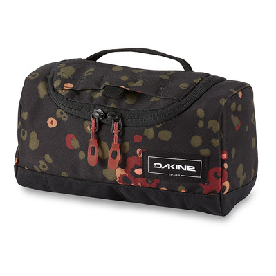 DAKINE - REVIVAL KIT 4L - Trousse de toilette begonia