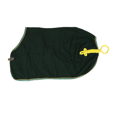 HORSEWARE - RDS WOOL SHEET - Manta polar mix