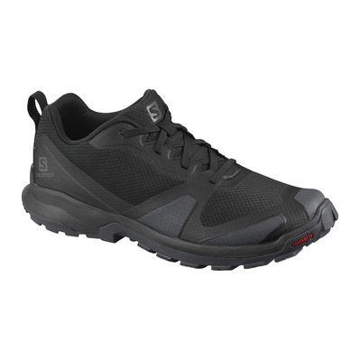 SALOMON - XA COLLIDER - Chaussures trail Femme black/ebony/black