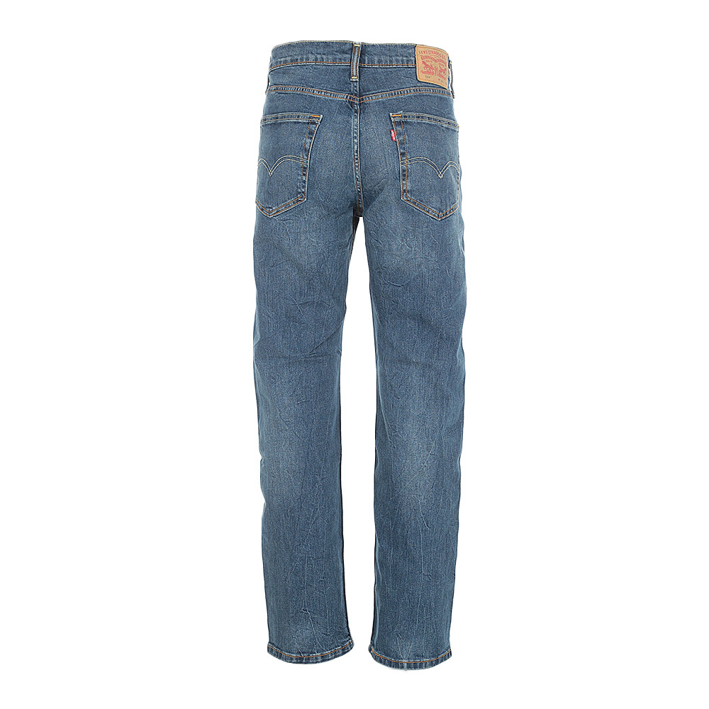 515 STRAIGHT 04514-0388 - Jeans