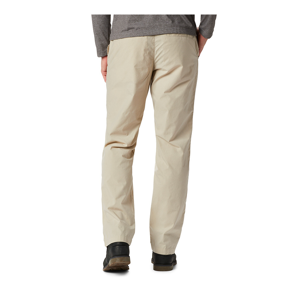 GRAND DESTOCKAGE OUTDOOR Columbia WASHED OUT SOLID