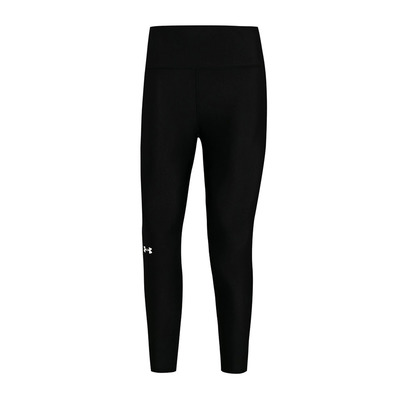 UNDER ARMOUR - UA HG Armour WM Legging-BLK Femme Black/White