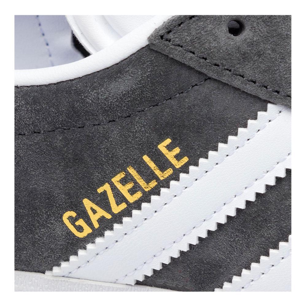 adidas gazelle ortholite femme